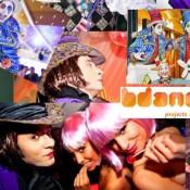 Bailarines espectáculos Barcelona