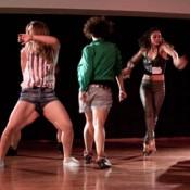 Bdance casting de bailarines Barcelona