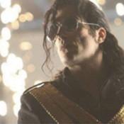 Esdeveniments imitació Michael Jackson