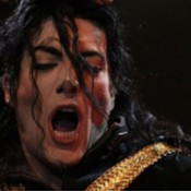 Espectacle doble Michael Jackson