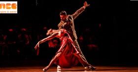 Bdance - Clases de bailes para bodas