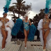 Bdance dancers for your party