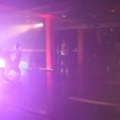 Show de break dance