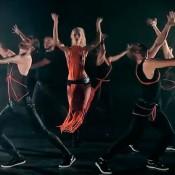 danseurs et chorégraphes Barcelone