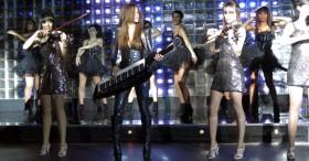 músicos para eventos Barcelona