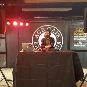 DJ-Bdance paraFiestas