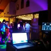 DJs Bdance - para-bodas