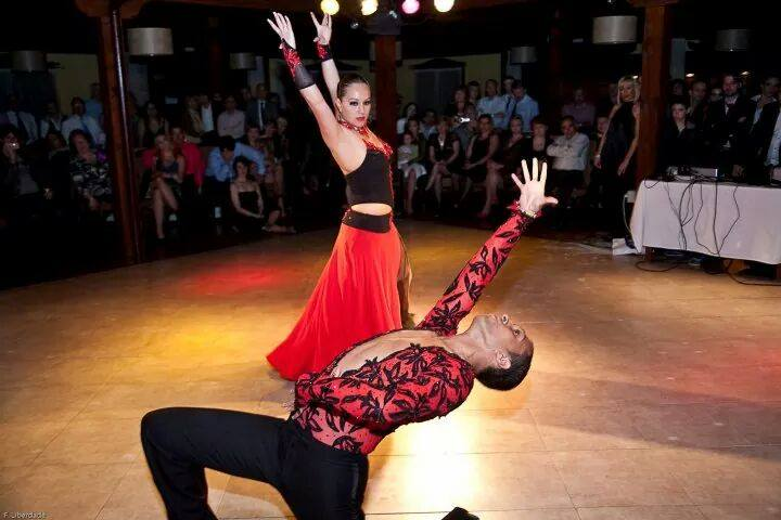 event management on dance shows Interns may also work with making it: kidsdodance children's dance workshop   stage or event management, and performing arts administration in general   to the successful and efficient planning of the yard's 2018 performance season.