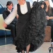 Baillarins de Flamenco