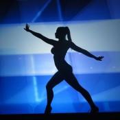 Danseuse Bdance Barcelona