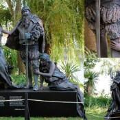 Estatua-humana-AA-Arte-vivo