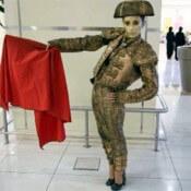 Estatua-humana-AA-Torrero-a