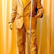 Estatua-humana-F-Gardel2