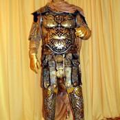 Estatua-humana-F-Julio-Cesar