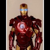 Estatua-humana-S-Iron-Man