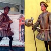 Estatuas-AA-Caminante