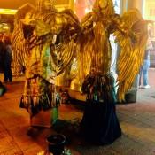 Estatuas-humanas-AA-Angeles