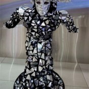 Estatuas-humanas-AA-Dama-de-los-espejos