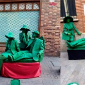 Estatuas-humanas-AA-Verdes-