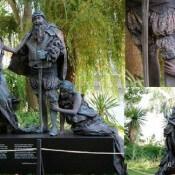 Estatuas-humanas-Arte-Vivo