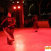 Eventos flamenco Barcelona