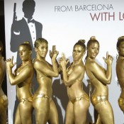 bdance barcelona espectacle