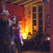 Espectáculo tango Barcelona