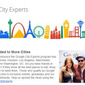 festa City Experts