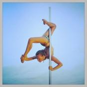 Poledance Barcelona