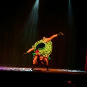 Bdance-show-cabaret-cancan1