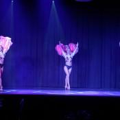 Bdance-show-cabaret3