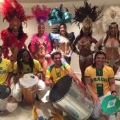 Grupo Carnaval Brasil