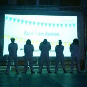 bdance - Bailarines para eventos