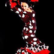 bailaroa flamenco bdance