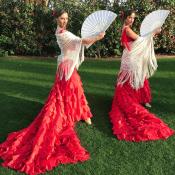 Bailarines-flamenco-bdance