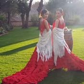 Bdance Flamenco Barcelona