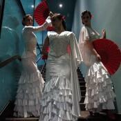 Bdance-show-flamenco-W