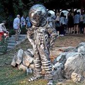 Estatua Cosmonauta2